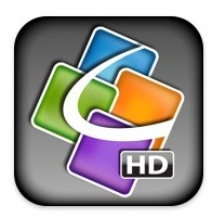 Macworld Expo 2011: Quickoffice for iPad offers cloud storage, publishing