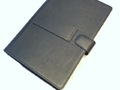 The TypeCase from CaseGoods, LLC