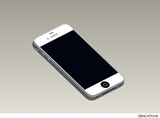 iphone 5 features 2011. iPhone 5 features much the