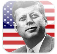 """a comprehensive biography of the life of john f kennedy 35th president of the united states John f kennedy biography has 5  start by marking """"john f kennedy biography: the life & death of jfk, the 35th president of the united states"""" as ."""