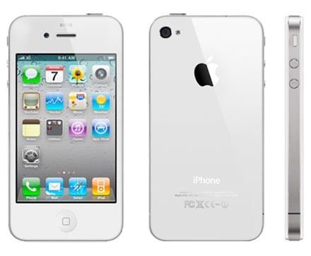 Iphone 4 Review Engadget