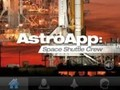 AstroApp