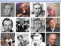 Yes, it found Whit Bissell