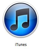 itunes 10.4 available