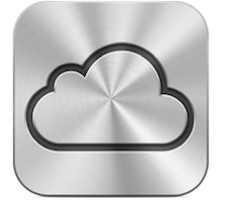 iCloud now has 85 million users