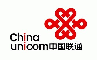 China Unicom, Apple in talks to extend 3year partnership