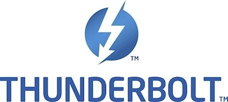 Thunderbolt Ethernet Adapter on Thunderbolt 1 2 1 Update Reportedly Fixes Boot Issues  Adds Ethernet