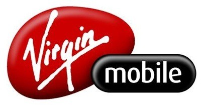 Virgin Mobile announces iPhone 4, 4S coming June 29th