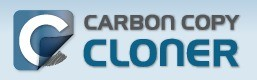 Carbon Copy Cloner goes commercial, offers previous donators free codes