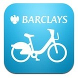 Going to the London Olympics Here are the transport apps you'll need