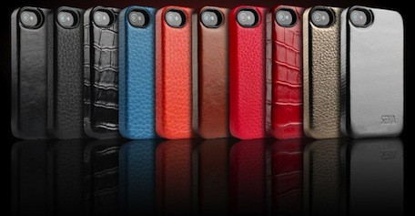 Sena Cases Fourth of July giveaway spectacular