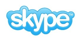 Skype updates Mac client to fix IM bug