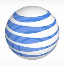 AT&T to launch new service to hinder stolen devices