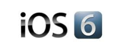 Apple releases Xcode 45 developer preview, iOS 6 beta 4, Apple TV software beta