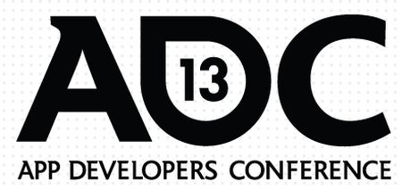 GDC Online coming to LA, rebranded as App Developers' Conference