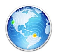 OS X Server 211 available with DHCP service, Profile Manager supports iOS 6