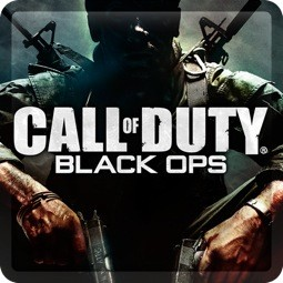 Call of Duty Black Ops to invade Macs on Sep 27
