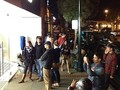 @gchapiewski: iPhone 5 line in Los Gatos, CA @ 10pm: