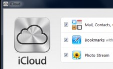 iCloud for Windows 20