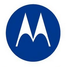 Apple wins preliminary sales ban on Motorola phones, tablets in Germany