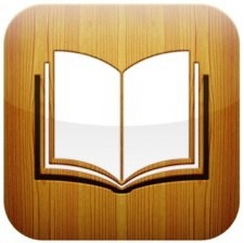 Paid iBookstore content now live in New Zealand, 17 other countries