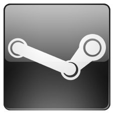 Steam mobile app updated, now open to everyone
