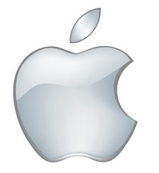 Apple to pay $25 billion dividend to shareholders today