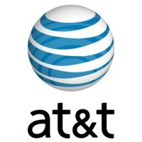 AT&amp;T delcared worst wireless service by Consumer Reports
