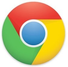 Chrome 19 found to be fastest browser on Mac