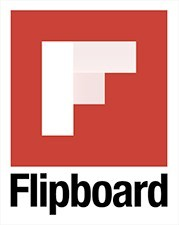 Flipboard adds support for Apple's iBookstore