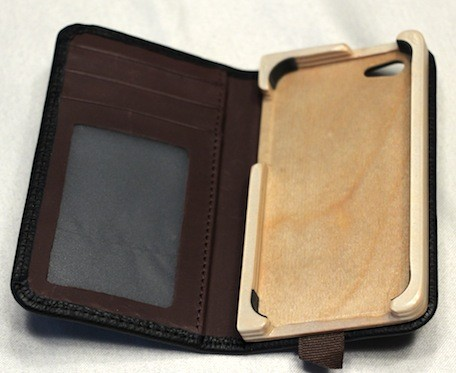 iPhone 5 case roundup for November 8, 2012
