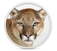 Setting up Mountain Lion 12 geek setup tips