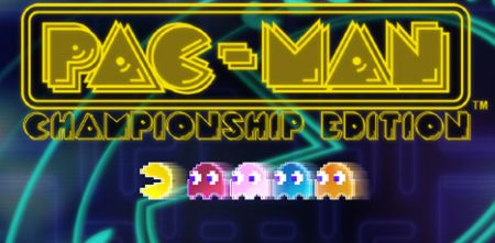Namco games and more on sale for iOS this weekend