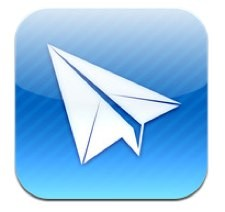 Updated Sparrow app rejected, iOS 6only version on the way
