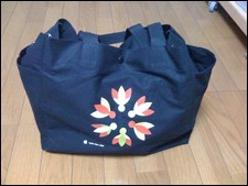 'Lucky Bags' back in Japan's Apple Stores