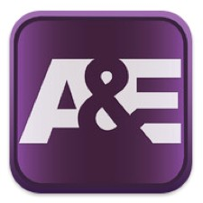 AE Networks launch A&E, History, and Lifetime iPad apps