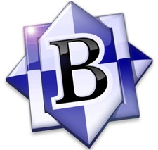 BBEdit 105 adds Retina support, new features
