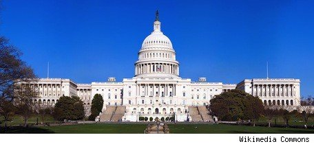 Apple, others urge Congress to free specturm