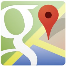 Google Maps bumps iOS 6 adoption by just 02%
