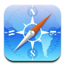 iOS 6 JavaScript bug could affect mobile Safari users