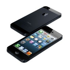 iPhone 5 is Time Magazine's gadget of the year