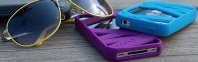 iPhone 5 case roundup and giveaway  December 25, 2012