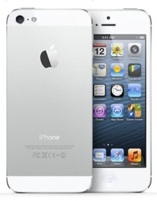 Walmart to offer iPhone 5 for $127, 4S for $47, iPad for $399