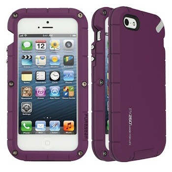 TUAW's Christmas 2012 iPhone 5 case roundup and giveaway
