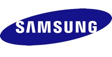 EU set to charge Samsung in Apple antitrust case