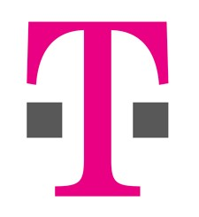 TMobile enables iPhoneready networks