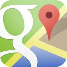Engadget interviews Daniel Graf about Google Maps for iOS