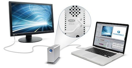 TUAW Best of 2012 Awards Mac products