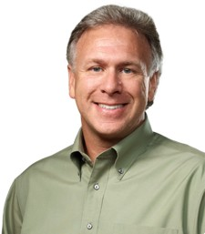 Phil Schiller No cheap iPhone in the works
