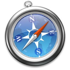 How Apple's Safari was kept a secret